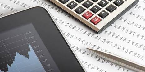 Retrouvez-nous sur compta-architectes.com | L'expert-comptable des architectes : veille juridique et sectorielle | Scoop.it