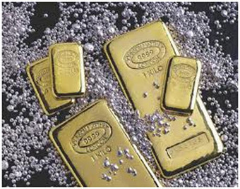 Commodity Tips: Free MCX NCDEX Tips, MCX Bullion Tips, Commodity MCX Tips | Best Stock Market and commodity Tips Provider | Scoop.it