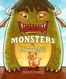Stan Lee lança coleção de ebooks interativos - Livros Infantis | Bibliotecas Escolares | Scoop.it