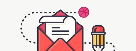 How Dribbble Turned My Hobby Into a Career | Artdictive Habits : Sustainable Lifestyle | Scoop.it