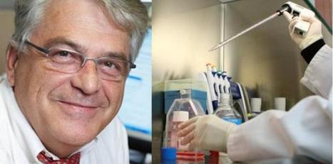 Un cluster « chimie verte » sera créé en Midi-Pyrénées en janvier 2013 | Économie de proximité | balades en pyrénées | Scoop.it