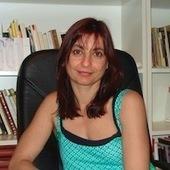 Mónica Rodríguez, ganadora del XIII Premio Anaya | Biblioteca escolar i LIJ | Scoop.it