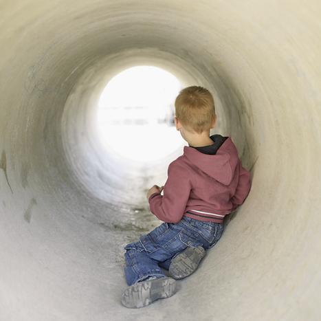 Des médecins dépassés par l'enfance ? - L'actualité | Education, parentalité, relations parent enfant, ... | Scoop.it