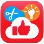 Make it: crea y comparte actividades educativas - PROYECTO #GUAPPIS | #eduticblq | Scoop.it