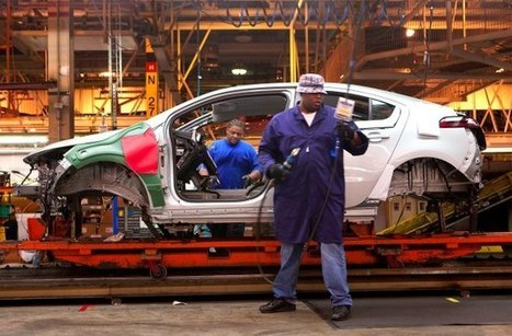 Automotive Jobs   Recruitment Agencies in Abu Dhabi UAE   B2B Manpower UAE   Manpower Labour Supply Services in Saudi Arabia Alahad Group   Scoop.it