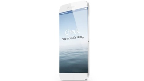 iPhone 6 Plus | Trung tâm mua sắm zShop | Mua Ban Laptop cu | Scoop.it