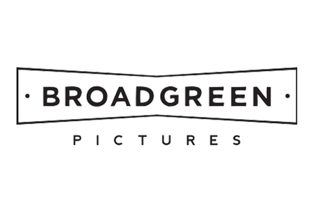 Amazon Prime Video Gets Exclusive SVOD Rights to Broad Green Films | Home Media Magazine | Media_Box | Scoop.it