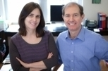 Goldwasser and Micali win Turing Award - MIT News Office | A New Society, a new education! | Scoop.it