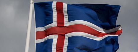 Islande : pour dénoncer les inégalités salariales, les femmes arrêtent de travailler à 14h38 | Management, Digital RH, Leadership, Webmarketing Développement | Scoop.it