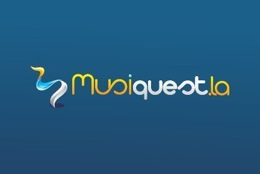 Musiquest Clearances | My Friends Sites | Scoop.it