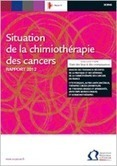 Rapport annuel sur la situation de la chimiothérapie des cancers | health 20 | Scoop.it