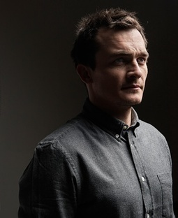Rupert Friend: I thought acting wasn't for me - The Guardian | Acting Training | Scoop.it