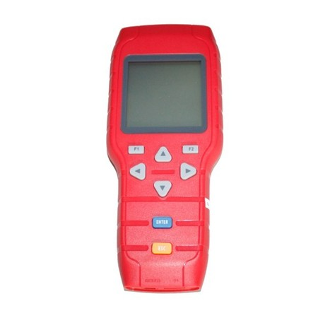 Update online New Version X-100+ Auto Key Programmer | OBD2 Scanner Global Supplier-EOBD2.net | Scoop.it