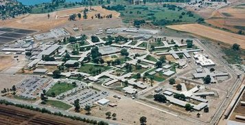 Calif. Prison System Accused Of Sterilizing Female Inmates | Offender Mental Health | Scoop.it