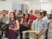 Se cumplió en Malambo el Primer Encuentro de Empresarios por la Educación | ACIUP | Scoop.it