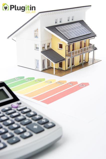 The Economics of Going Solar | advertising agencies boston | Scoop.it