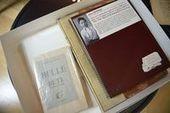 50 ans de la mort de Jean Cocteau: de multiples événements lui rendent hommage | Les livres - actualités et critiques | Scoop.it