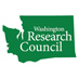 New Brief: Initiative 1240: Improving Education Options with Charter Schools - Washington Research Council Blog | Allow Public Charter Schools in Washington State | Scoop.it