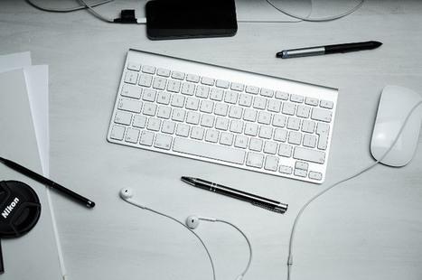 5 Essential Tools for a Winning Digital Marketing Campaign | social Media & digital marketing | Scoop.it