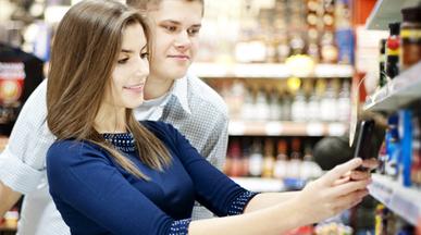 Le magasin 2.0 | Retail Intelligence | OmniChannel Commerce | Scoop.it