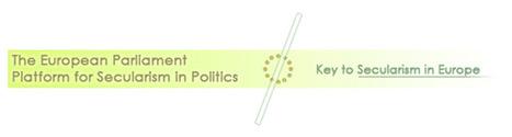 EU to ... - The European Parliament Platform for Secularism in Politics | Religion and Public Discourse | Scoop.it