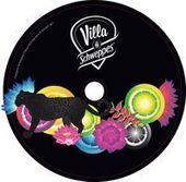 C2C, 1995, ...Une programmation exceptionnelle pour la Villa Schweppes 2013 ! - NoSite | Schweppes | Scoop.it