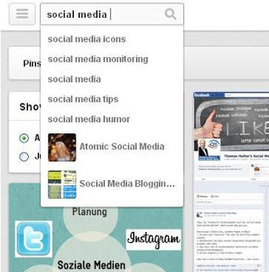 How to Use Pinterest Effectively To Gain More Traffic | Techreviews | Social Media | Scoop.it
