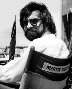 The essential documentaries about/with Martin Scorsese | Documentary Landscapes | Scoop.it