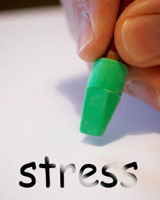 Reduce Stress Levels and Increase Your Willpower Using These 3 Techniques | Mind & Body Best Practices | Scoop.it