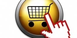 L'omnicanal, un sujet concret pour 46% des directeurs de la relation client | Mode & e-commerce | Scoop.it