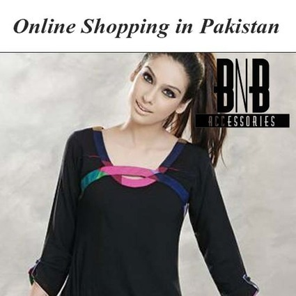 online shopping in lahore | Online Shopping | Scoop.it