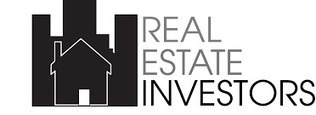 Buying Homes Online | New Western Realty - The one stop real estate solution | Scoop.it