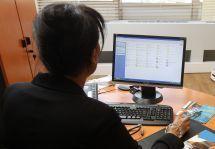Réseaux sociaux de santé: unsavoir «patient» àprendre encompte | Le Quotidien du Medecin | Santé 2.0 | Health 2.0 | Scoop.it