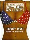 Regarder film American Pie 4 streaming VF megavideo DVDRIP Divx | filmvf | Scoop.it