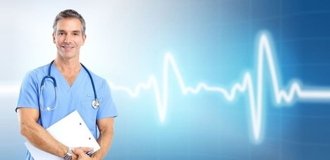Responsibilities of Cardiologist | Physicians Employment | Scoop.it
