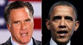 Obama, Romney et la politique énergétique - Affaires stratégiques | L'environnement de la persuasion | Scoop.it