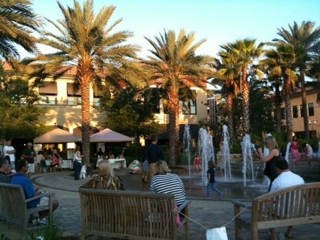 Shopping Malls in Destin Florida | Shopping in Destin Florida | Scoop.it