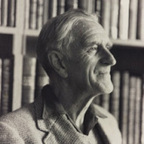 Sir Geoffrey Keynes (1887–1982) | Printing the body | Special Collections Librarianship | Scoop.it