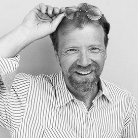 George Saunders on Authorial Bullying, Parenting, and Consciousness After Death | The Short Story | Scoop.it