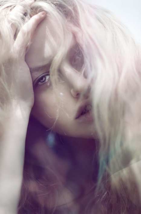 Brilliantly Taken Photographs by Lara Jade | Everything Photographic | Scoop.it
