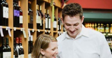 Foires aux vins 2016: le calendrier | Le vin quotidien | Scoop.it