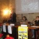 Scuola: cerimonia di consegna degli attestati Pon | IELTS monitor | Scoop.it