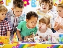 Birthday Party Decorations | Birthday Party Supplies UK | party supplies uk | Scoop.it