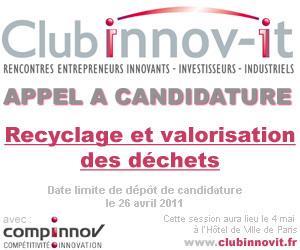 Une application genevoise pour inciter au débat citoyen dans les projets d'aménagement   InnovCity   Communiqu'Ethique sur la gouvernance économique et politique, la démocratie et l'intelligence collective   Scoop.it