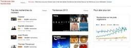 4 outils Google pour les webmasters | Les outils du Web 2.0 | Scoop.it