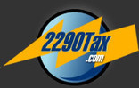 Should You File For Heavy Highway Vehicle Use Tax Return?   2290 Tax   Scoop.it