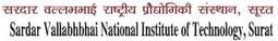 SVNIT Surat Recruitment 2014 Apply 65 Junior Assistant & Other svnit.ac.in | Jobs | Scoop.it