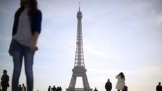 De nouvelles mesures pour protéger les touristes à Paris | Paris | Scoop.it