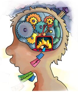 #RRHH ¿Gestión de la Agilidad de #Aprendizaje Vs Gestión por #Competencias (y valores)? | by  @MyKLogica | Liderazgo - Inteligencia Emocional - Management | Scoop.it