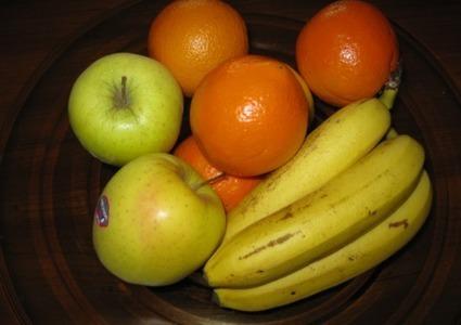 Réduire l'impact carbone de notre alimentation | Attitude BIO | Scoop.it